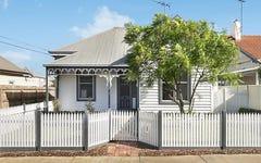 1/14 Bay Street, Geelong VIC