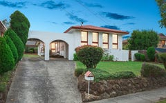 7 Whittenoom Street, Doncaster East VIC