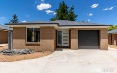 2/238a McLachlan Street, Orange NSW