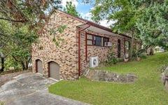 25 Waratah Road, Turramurra NSW