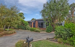 22 Burns Road, Portland VIC