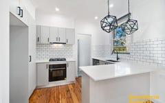 4 Hextol Street, Croydon Park NSW