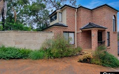 1/17-19 Henry Kendall Avenue, Padstow Heights NSW