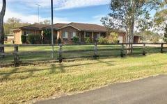273 Garfield Road East, Riverstone NSW