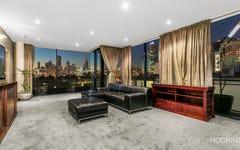 81/1 Sandilands Street, South Melbourne VIC