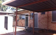 Address available on request, Katanning WA