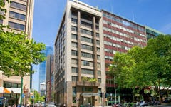 403/39 Queen Street, Melbourne VIC