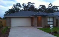 24 (Lot 31) Lidell Street, Oakhurst NSW