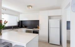 5/383 Bowen Terrace, New Farm QLD