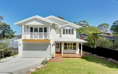 15 Winsome Avenue, North Balgowlah NSW