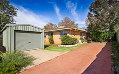 5/89 Herries Street, East Toowoomba QLD