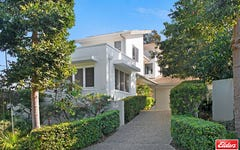 1 Thompson Crescent, East Ballina NSW