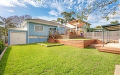 5 Inglebar Avenue, Allambie Heights NSW