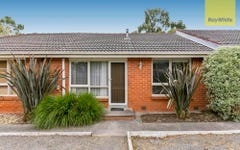 2/8 Simpson Road, Ferntree Gully VIC
