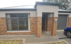 3 Roy Ave, Ridgehaven SA