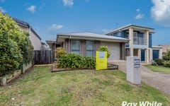 Address available on request, Murrumba Downs QLD