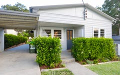 11 Murray Street, Jewells NSW