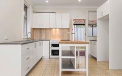 10 Vera Street, Seven Hills NSW