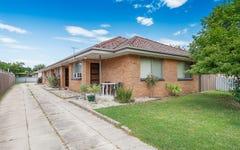 3/190 Kiewa Street, Albury NSW