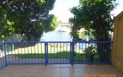 4/6 Orvieto Avenue, Mermaid Waters QLD