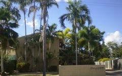 3/12 Richmond Street, Hermit Park QLD