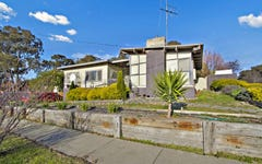 22 Leigh Avenue, Kennington VIC