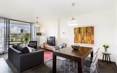 E602/3 Hunter Street, Waterloo NSW