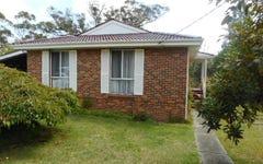 62 WARAGIL, Blackheath NSW
