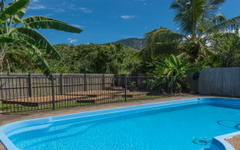 Address available on request, Whitfield QLD