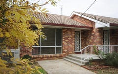 11B Vaux Lane, Cowra NSW