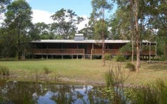 Address available on request, Bungwahl NSW