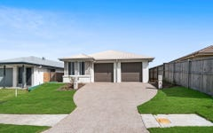 1/11 Tranquility Way, Eagleby QLD