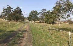 104 McInnes Road, McKees Hill NSW