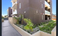Unit 4/6-8 Hercules Street, Wollongong NSW
