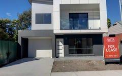 8 Coal Street, Islington NSW