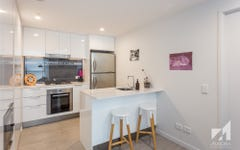401/977 Ann Street, Fortitude Valley QLD