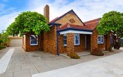 317 Findon Road, Flinders Park SA