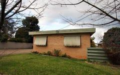 2/9 Marloo Crescent, Kooringal NSW