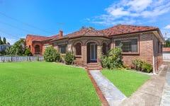 97 Jubilee Avenue, Beverley Park NSW