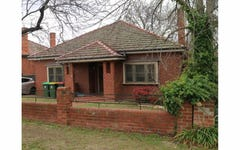 73 Brilliant Street, Bathurst NSW