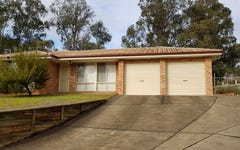 29 Coachwood Crescent, Picton NSW