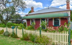 4 Logan Street, South Bathurst NSW