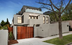 5/60A Heyington Place, Toorak VIC