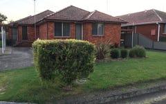 2/9 Grafton Avenue, Figtree NSW