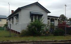 2 Morven Street, Maclean NSW