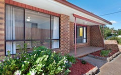 1/19 Harle Street, Weston NSW