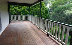 293 Gaudrons Road, Sapphire Beach NSW