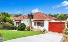 58 Stanleigh Crescent, West Wollongong NSW