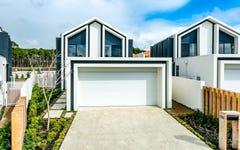 2335 Meliah Close, Sanctuary Cove QLD