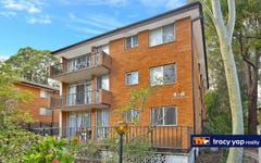 23/4-8 Ball Avenue, Eastwood NSW